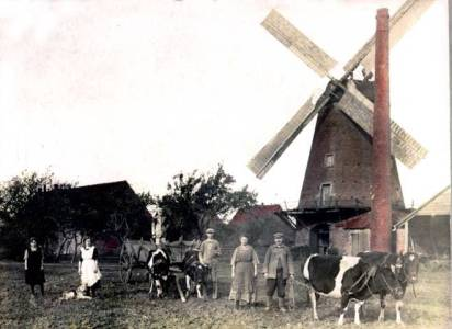 Ber18 110 1920ButterbrodtMühlePrinzhorn