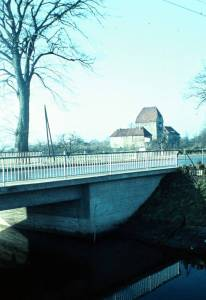 Düh01 000 1970ZiegenbachbrückeSchloss