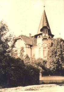 Düh04 000 1920SchlesingerHolzMöller1