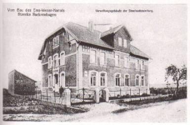 Düh13 150 1910SchubertMenschingKanalhauverwaltung