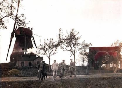 Düh18 18K 1920BremerConradiMühle (2)