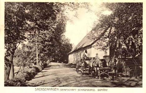Dom31 124 1900Essmann118Seelkopf