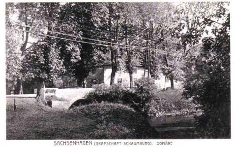 Dom31 124 1930EssmannSHGAue