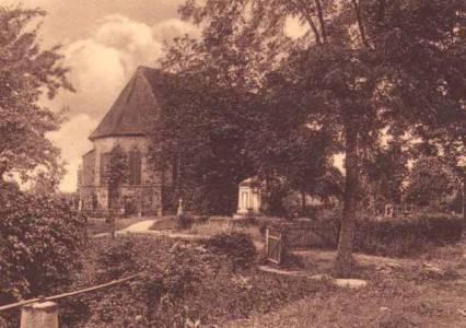 Kir99 133 1950Sicht von Holztrift