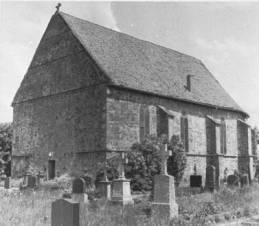 Kir99 133 1962 Südwest1