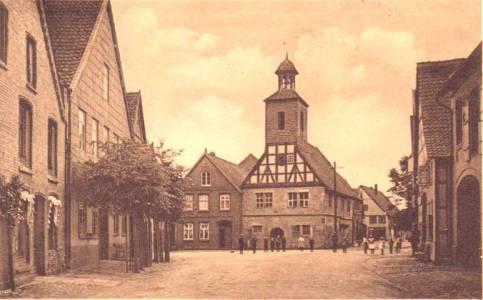 Mar01 000 1910RathausMarktplatz