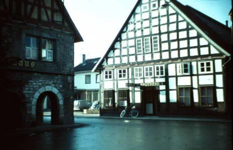 Mar03 031 1960 GöpfertApotheke