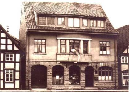 Mar05 032 1960TiesteLeimbach