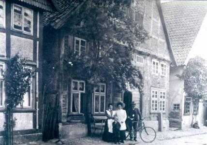 Mar09 036 1890 RatskellerStünkel
