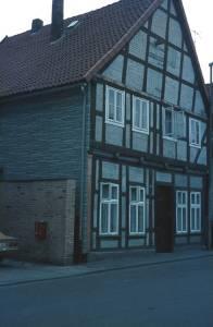 Mit02 099 1976BremerGerlach