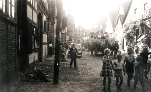 Mit08 093 1939