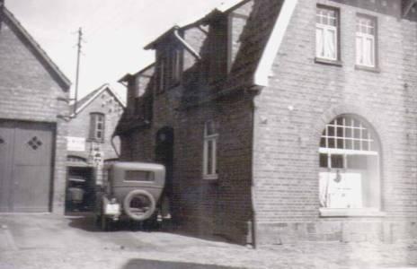Mit11 089 1935 GerlachKarl