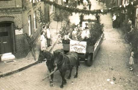 Obe01 025 1951Leimbach1