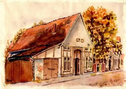 Obe02 030 1955Blankenstein