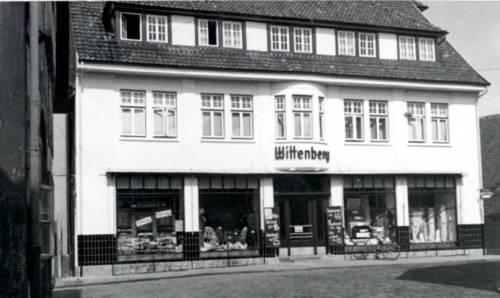 Obe04 027 1955MüllerWittenberg