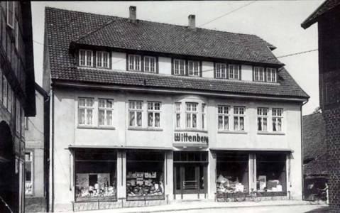 Obe04 027 1955MüllerWittenberg (3)