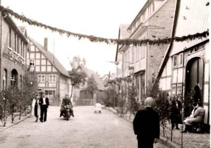 Obe04 028 1955SparkasseBlankensteinWittenberg