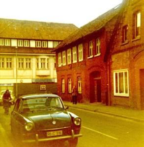 Obe05 023 ItzigsEckStackmannMejow 1970