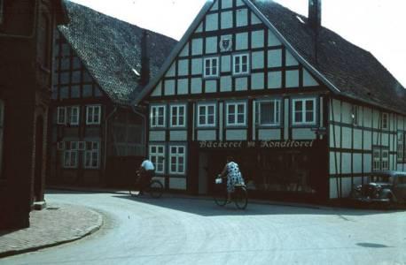Obe06 024 1950Brösche