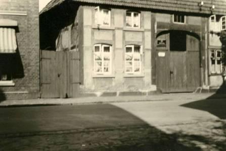 Obe07 019 1955NaumannParkplZipplerabger1969