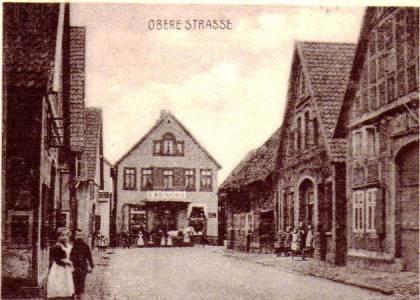 Obe10 020 1910GeweckeLippertStackmannLeimbach