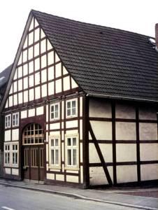 Obe14 018 1975 LangerwischBrandes