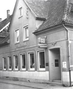 Obe20 014 1965VolksbankFischerObenauf
