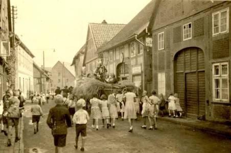 Obe22 010 1937 GabertErntefest