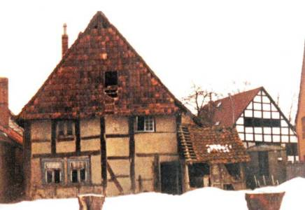 Ohr01 079 1980 Möller Berkmann vorne