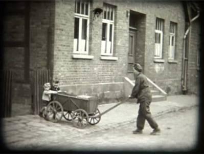 Pet09 077 1950MöllerRübsamen