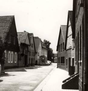 Pet09 077 1975MöllerSichtgegenSüden