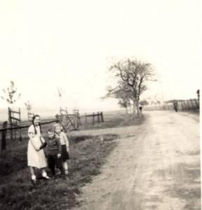 Sin13 000 1930PerlsBröscheDreyerSicht nach Auhagen