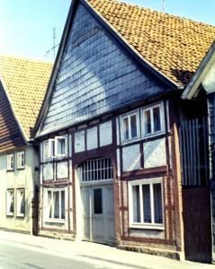 zObere Süd 1975
