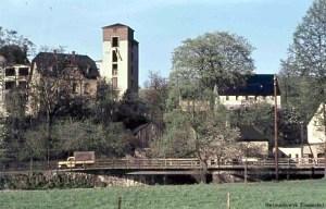 eh doktorbrücke+weru hugrw 488