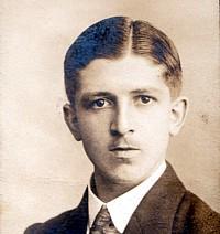 Karl Ficker