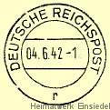Post_Reichspoststempel
