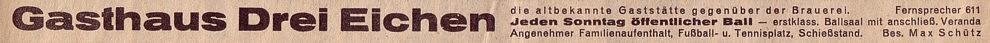 eh133 beilage chemtabla okt1936 ghc 990