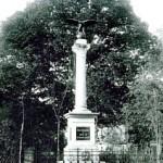Den Siegern 1870-71