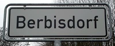 Berbisdorf