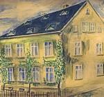 Berbisdorfer Straße 34