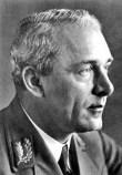 Hans Schemm