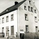 Eibenberger Straße 10