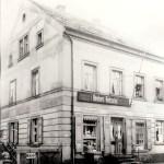 Einsiedler Hauptstraße 19