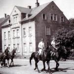 Einsiedler Hauptstraße 73 Kolonialwaren & Fisch Emma Uhlig