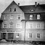 Bäckerei Max Hertel, Idawiese, Walter-Wieland-Hain