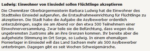 MDR 1 Radio Sachsen Sachsen-Nachrichten um 9:30 Uhr
