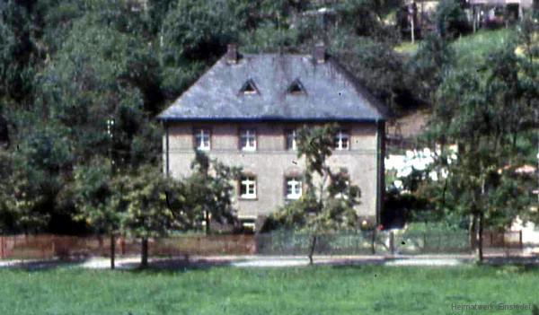 Heimgartenweg 5 und 7