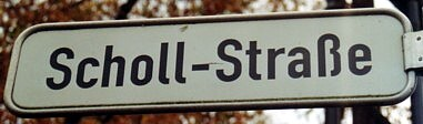 Scholl-Straße 07.11.04