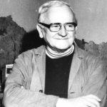 Erich Parthey