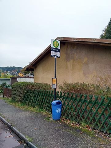 bus-92-wird-eingestellt-241016-4-h481